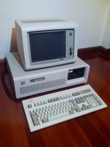 IBM AT 5170 Tipo 239
