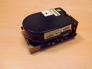 Disco duro IBM 0665-30