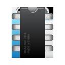Premier Encoder ROM