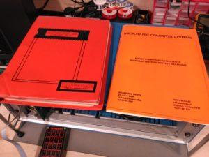 Manuales de usuario de Tangerine